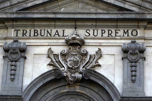 RM-Legal -tribunal-supremo-fachada
