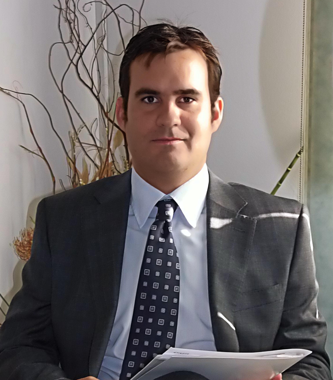 Salvador Martinez | Rm-Legal Abogados Lanzarote