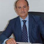 Juan Rivera | Rm-Legal Abogados Lanzarote