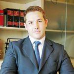 James Martin | Rm-Legal Abogados Lanzarote